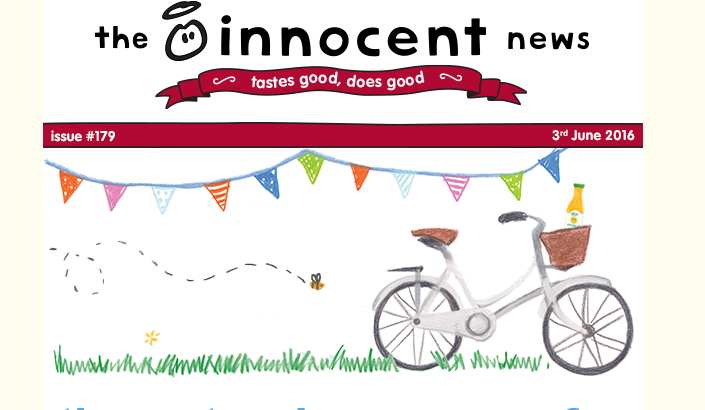 innocent news