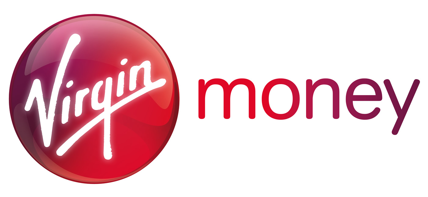 virgin money logo white tcm23 26069